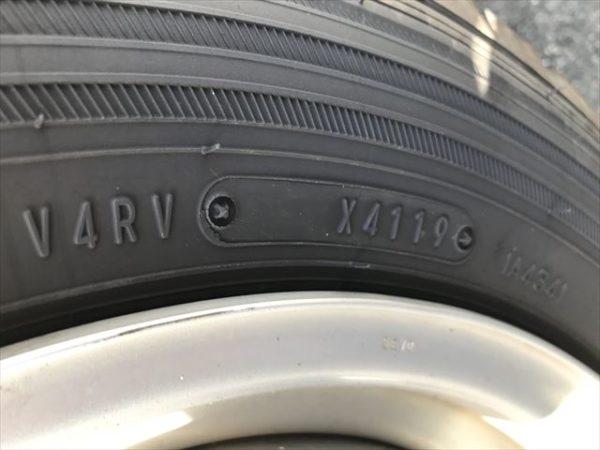 タイヤの製造週_2