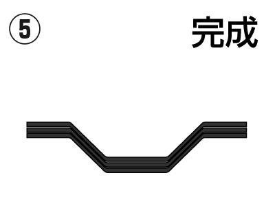 ウェットカーボン成型方法_5
