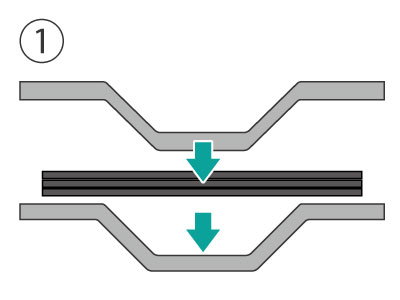 RTM成形の方法_1