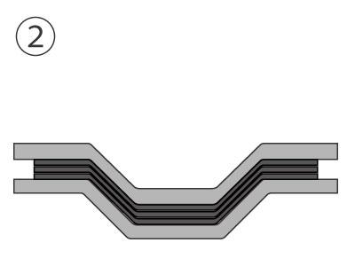 RTM成形の方法_2