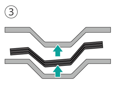 RTM成形の方法_3