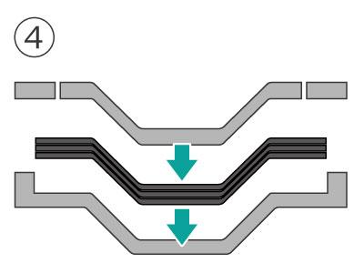 RTM成形の方法_4