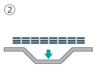 SMC成形の方法_2