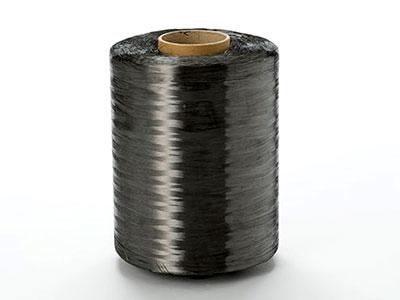 カーボン繊維